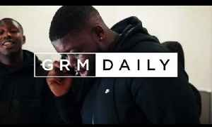 LA - Pull Up [Music Video] | GRM Daily [Video]