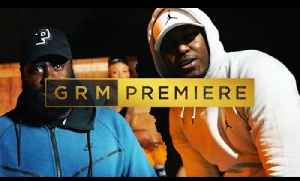 Deadly ft. P Money - Gyal Wanna Know [Music Video] | GRM Daily [Video]