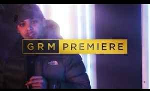 Tremz - It Could Have Been [Music Video]   GRM Daily [Video]