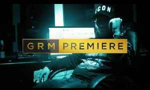 Little Dee - Illegal Tender [Music Video] | GRM Daily [Video]