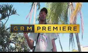 Movements - Last Thing I Remember [Music Video]   GRM Daily [Video]
