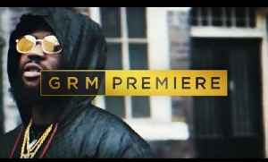 Cadet -  Active Living [Music Video]   GRM Daily [Video]