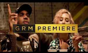 Raye x Ramz - Decline (Remix) [Music Video] | GRM Daily [Video]