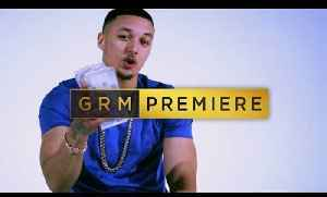 Slim - Different [Music Video] | GRM Daily [Video]