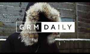 Ay Em - Snowflake (Prod. by 2FVDED & Jay Weathers) [Music Video] | GRM Daily [Video]