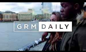 TiZ East - Insta [Music Video] | GRM Daily [Video]