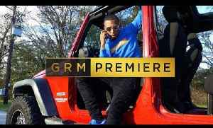 Yung Fume - Drippin [Music Video] | GRM Daily [Video]