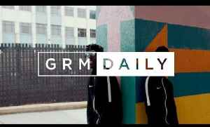 Dockem & Malone - Get Right [Music Video] | GRM Daily [Video]