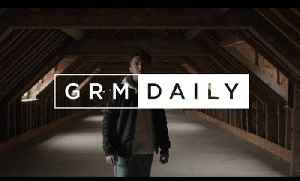 Joel Baker - Worry About Me (ft. Sneakbo) [Music Video] | GRM Daily [Video]