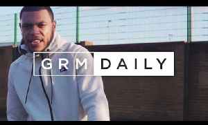 Mic Ty - From Young [Music Video] | GRM Daily [Video]