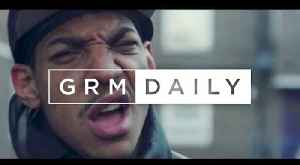 GHSTLY XXVII - Kill Confirmed [Music Video] | GRM Daily [Video]
