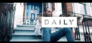 Starboi Millz  - Too Bad [Music Video] | GRM Daily [Video]