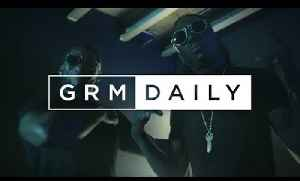 Swerve Ft  Eddy Stringz - Destiny [Music Video] | GRM Daily [Video]