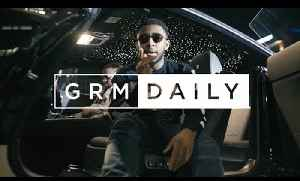 Shortz - Life Like Mine [Music Video] | GRM Daily [Video]