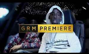 Ratlin - Bando Popping [Music Video] | GRM Daily [Video]