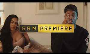 Ambush - Drama [Music Video] | GRM Daily [Video]