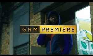 Baseman - Bands [Music Video] | GRM Daily [Video]