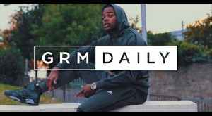 Akz - The Intro (Yin-Yang) [Music Video]   GRM Daily [Video]