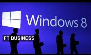 Microsoft to reverse course on Windows 8 [Video]