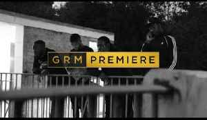 Kojo Funds x Weezo x Trix Sosa x Abra Cadabra - Ain't The Same [Music Video] | GRM Daily [Video]