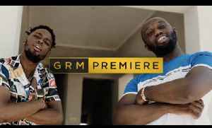 Headie One ft. Yxng Bane - This Week [Music Video] | GRM Daily [Video]