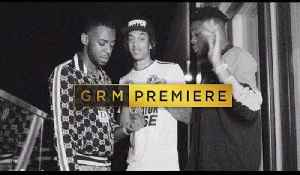 Yxng Bane x Young Adz & Dirtbike LB (D-Block Europe) - Gucci Mane [Music Video] | GRM Daily [Video]
