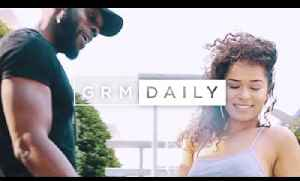 Sebzy Tee - Remember When [Music Video]   GRM Daily [Video]