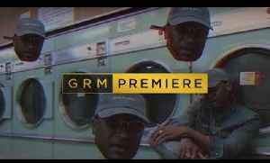 Frisco - Good Feeling [Music Video] | GRM Daily [Video]