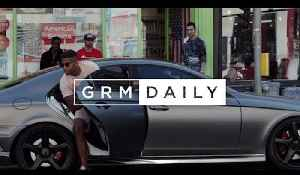 Lil Nasty - Star Boy [Music Video] | GRM Daily [Video]