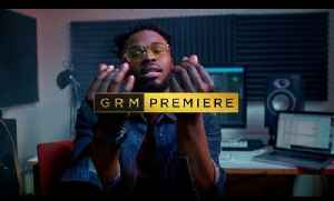 Raheem Bakare - Fallacy [Music Video] | GRM Daily [Video]