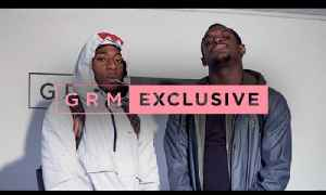 Uncle Ed & YomsTV - SnapStyle [Mobile Video] | GRM Daily [Video]