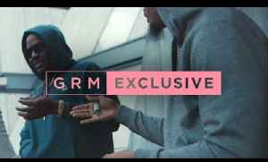 Baka Not Nice - Toronto To London [Interview] | GRM Daily [Video]