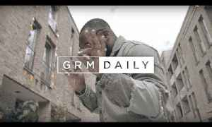 Casscade - Credit (Prod. By Ouhboy)  [Music Video] | GRM Daily [Video]