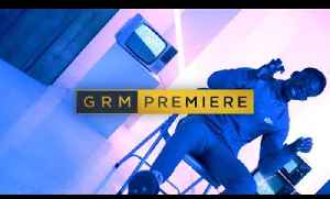Jay Silva - One Time [Music Video] | GRM Daily [Video]