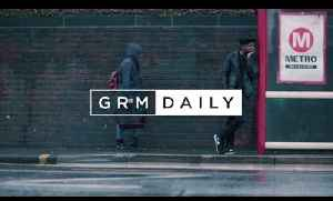 Dave-O - It's Peak [Music Video] | GRM Daily [Video]
