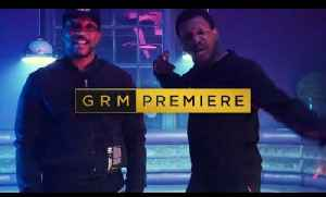 Joe Grind - Sauce Ft. Asher D [Music Video] | GRM Daily [Video]