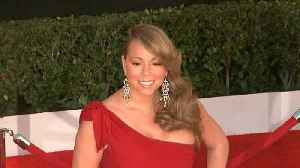 Mariah Carey Sues Former Assistant for Allegedly Violating Non-Disclosure Agreement [Video]