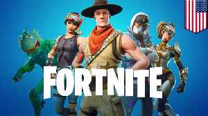 Fortnite got hacked: security flaw let hackers access user accounts [Video]