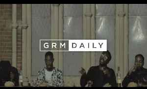 Legend City ft. Fxze - Young & Wavy [Music Video] | GRM Daily [Video]