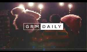 † P N T r e b e l 2 3 † - Frank's Ocean ft. JOBIFUEGO [Music Video] | GRM Daily [Video]