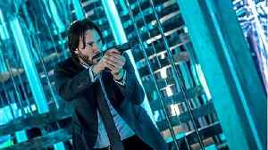 First Trailer For 'John Wick 3' Will Release Soon [Video]
