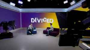 Divided: A new series exploring social identity [Video]