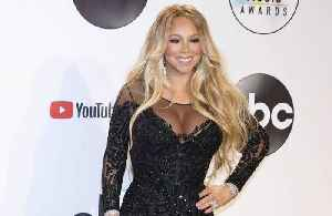 Mariah Carey sued by former PA [Video]