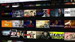 Netflix prices are going up: Here's how much your subscription will cost now [Video]