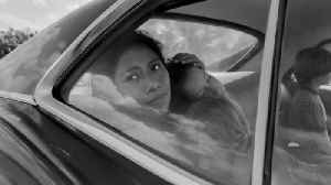 'Roma' and the Plight of Mexico's Domestic Workers [Video]