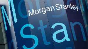News video: Morgan Stanley Has Worst Results In 3 Years