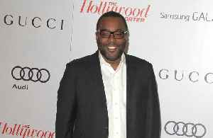 Lee Daniels plans gay superhero film [Video]
