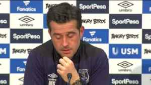 Silva: Need to sell before we buy [Video]