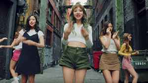 YouTube Explains Why Popular K-Pop Videos Were Removed From Site | Billboard News [Video]