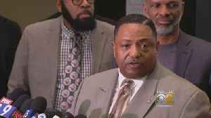 Reaction To CPD Officers' Acquittal [Video]